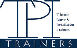 www.tpitrainers.com